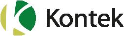 Kontek Lön AB logo