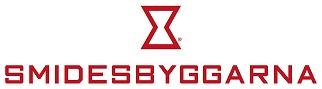 Smidesbyggarna i Högdalen Aktiebolag logo