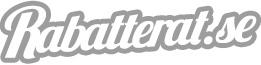 Daniel Stensiö AB logo