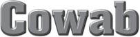 Cowab Aktiebolag logo