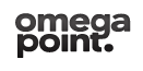 Omegapoint Group AB logo