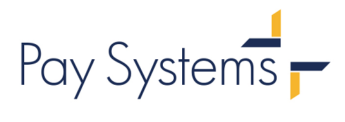 AB PaySystems Group Eu logo
