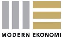 Apelca Redovisning i Ö-vik AB logo
