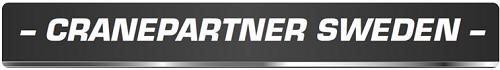 ALFI-CON Cranepartner Sweden AB logo