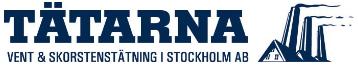 Vent & Skorstenstätning i Stockholm Aktiebolag logo
