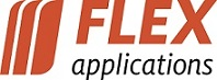 Flex Applications Sverige AB logo