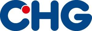 CHG-MERIDIAN Sweden AB logo