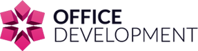 M&C Office Development AB logo