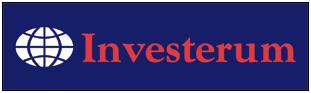 Investerum AB logo