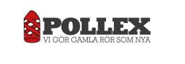 Pollex Aktiebolag logo