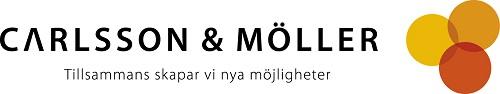 Aktiebolaget Carlsson & Möller logo