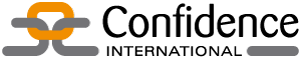 Confidence International Aktiebolag logo