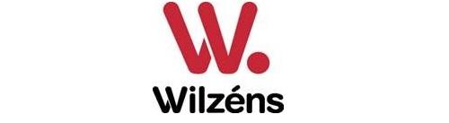 Wilzéns Bygg AB logo