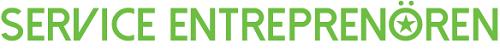 Service Entreprenören Väst AB logo