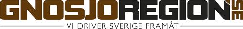 Happy Småland AB logo