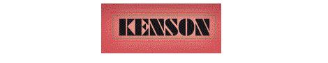 Kenson Component Aktiebolag logo
