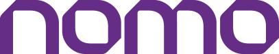 Nomo Kullager Aktiebolag logo