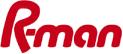 R-man i Värnamo Aktiebolag logo