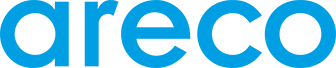Areco Steel Aktiebolag logo