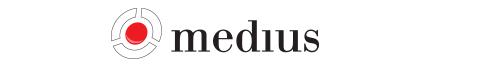 Medius Sverige AB logo