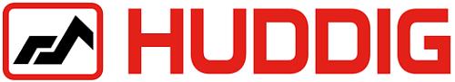 Huddig Aktiebolag logo