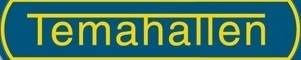 Temahallen AB logo
