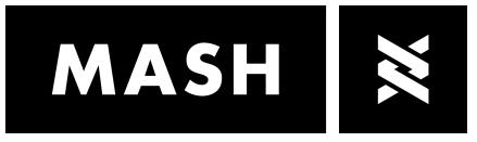 MASH Analys & Mediebyrå AB logo