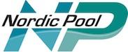 Nordic Pool i Upplands-Väsby AB logo