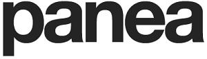 Panea Aktiebolag logo