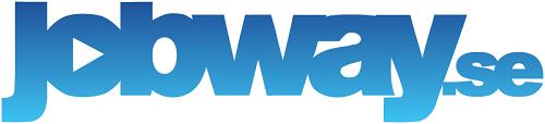 Scandinavian Internet Group AB logo