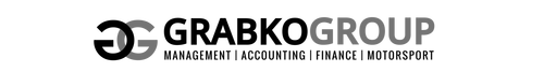 The Grabko Group AB logo