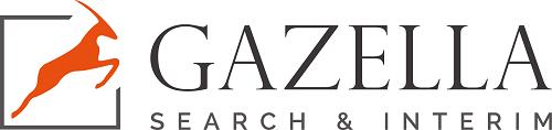 Gazella AB logo