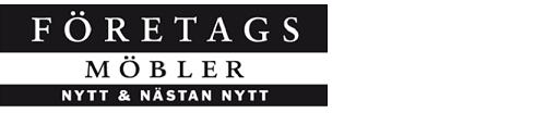 Företagsmöbler i Sverige AB logo