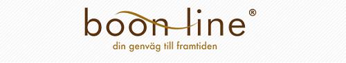 boon-line AB logo