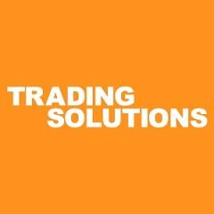 TradingSolutions Sverige AB logo