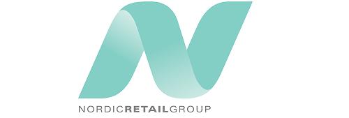 NRG Nordic Retail Group AB logo
