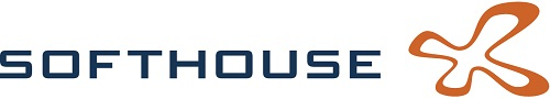 Softhouse Consulting Väst AB logo