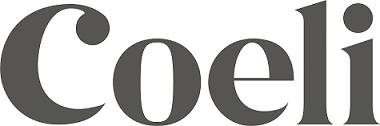 Coeli Wealth Management AB logo