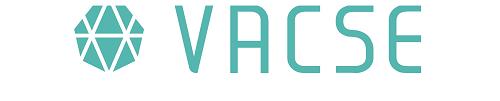 Vacse AB (publ) logo