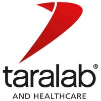 Tara Lab & Healthcare AB logo