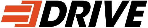 DRIVE Demolering Riv Entreprenad AB logo