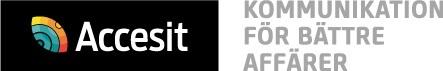 Accesit Holding AB logo
