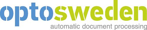 OptoSweden Aktiebolag logo