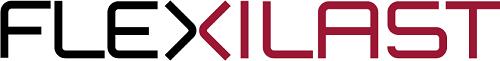 Flexilast Ekonomisk förening logo