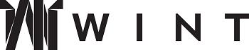 Wint Group AB logo