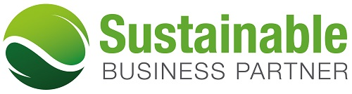 Sustainable Business Partner Scandinavia AB logo