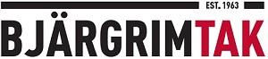 Bjärgrim o Co Tak Aktiebolag logo