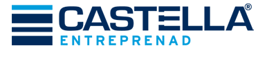 Castella Entreprenad AB logo