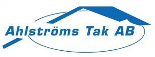 Ahlströms Tak Aktiebolag logo