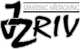 JZ Riv Aktiebolag logo